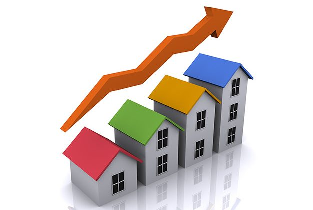 Stuart Housing Market Heading for a Shift?