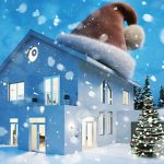 Tis the Season… for Home Sellers: WHY THE WINTER MONTHS ARE  PRIME MONTHS FOR STUART SELLERS
