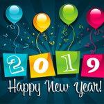 New Year… New Housing Market?