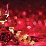 Valentine's Day in Stuart: Restaurant Guide