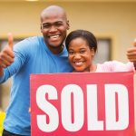 Stuart Home Buyers Motivated this Spring