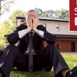 My home isn't selling – why?